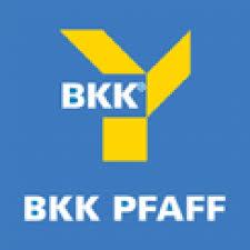 BKK Pfaff