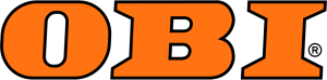obi-logo