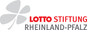 lotto_stiftung
